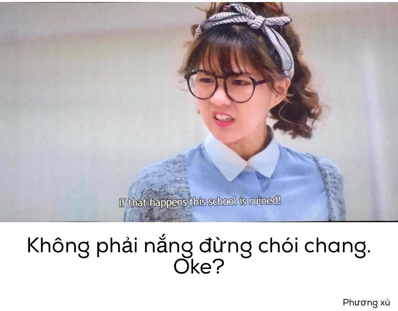 Sao trẻ: Kiều Trinh bị dân mạng phản ứng dữ dội vì viết status bóng gió xúc phạm người Hà Nội