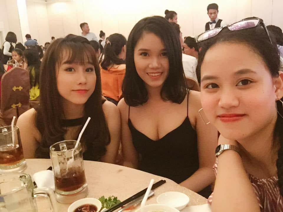 Bạn muốn hẹn hò: Anh trai tìm người yêu nhưng 3 cô em gái xinh đẹp mới là nhân vật được chú ý