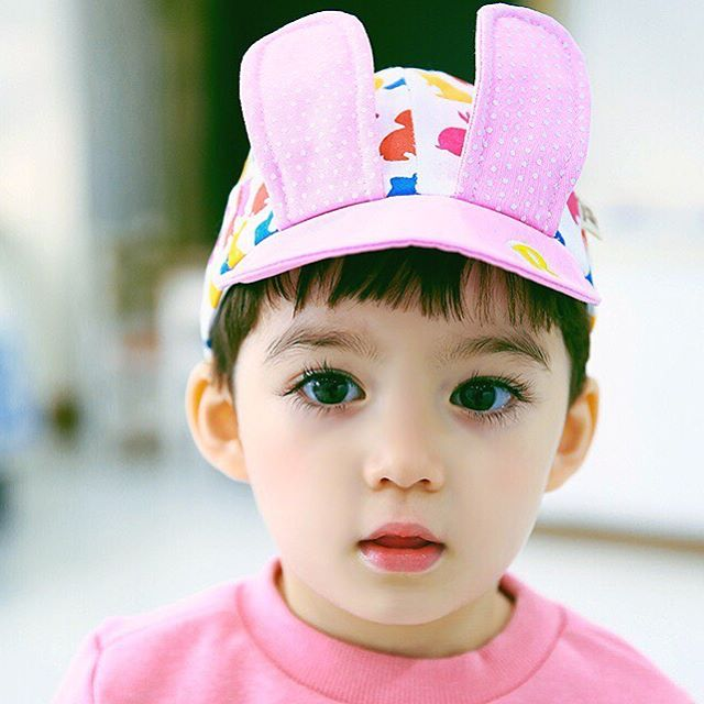 Cậu bé từng được mệnh danh là đối thủ của Mason giờ đã lớn và xinh trai đến nhường này - Ảnh 5.