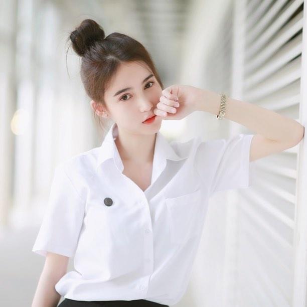 Hot girl được ví đẹp hơn Nong Poy vừa trở thành Hoa hậu chuyển giới Thái Lan 2017 - Ảnh 5.