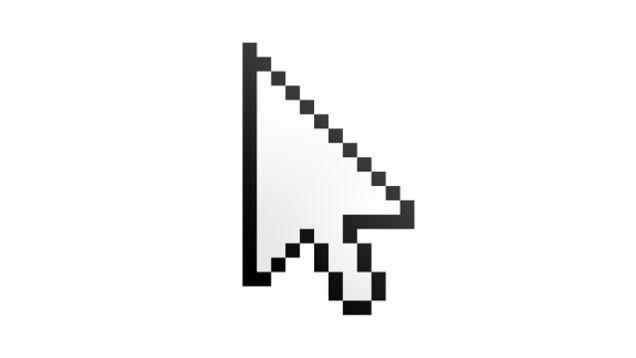 Nếu một ngày máy tính bị hỏng chuột, đừng hoảng loạn vì đã có bí kíp này - Ảnh 8.