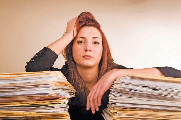 Nếu đang chán nản với việc học tập, đây chính là bí quyết lấy lại cảm hứng không thể bỏ qua - Ảnh 1.
