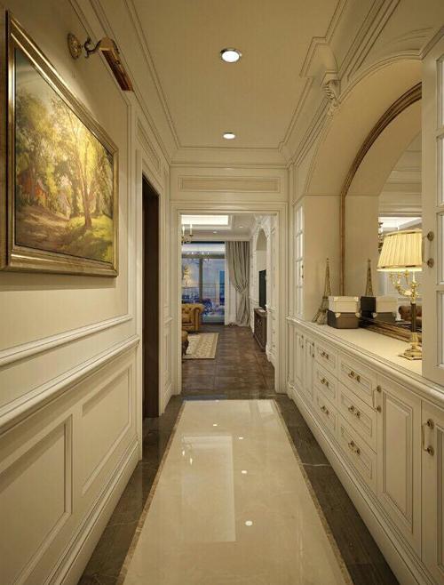 Sau lùm xùm tình cảm, Phi Thanh Vân mua hai căn hộ liền kề chục tỷ - Ảnh 7.
