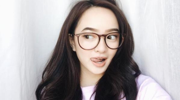 3 cô bạn gái xinh như hot girl của nam ca sĩ Việt - Ảnh 22.