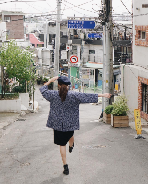 Bạn có thể du lịch Seoul tận 5 ngày mà không cần làm visa! - Ảnh 4.
