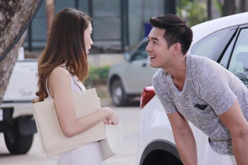 11 câu nói bá đạo trong bộ phim Cặp Đôi Cay Như Ớt - Ảnh 3.