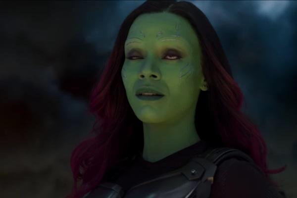 Guardians of the Galaxy Vol. 2: Ai sẽ chết và ai sẽ sống? - Ảnh 2.