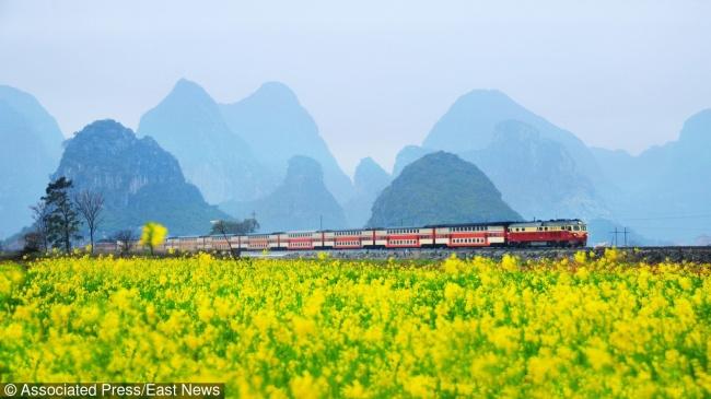 10 điều về Trung Quốc mà chắc chắn bạn còn chưa biết 3