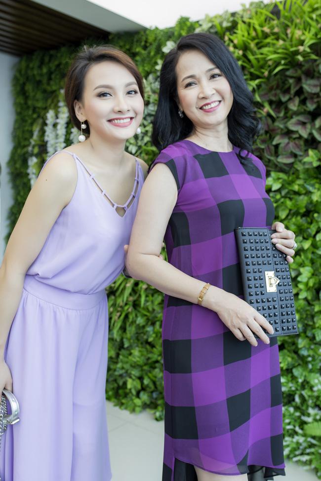 Nghe lời Người Phán Xử, bà Phương và Vân công khai xin lỗi nhau trên Facebook - Ảnh 4.