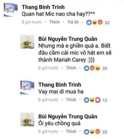Sau Rocker Nguyễn, đến lượt Trung Quân Idol lên tiếng xin lỗi vì bị fan cho rằng cạnh khoé mic 1 tỷ 3 của Jessica - Ảnh 2.