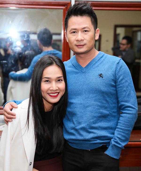 Vợ cũ bất ngờ tiết lộ Bằng Kiều và Dương Mỹ Linh đã chia tay - Ảnh 3.