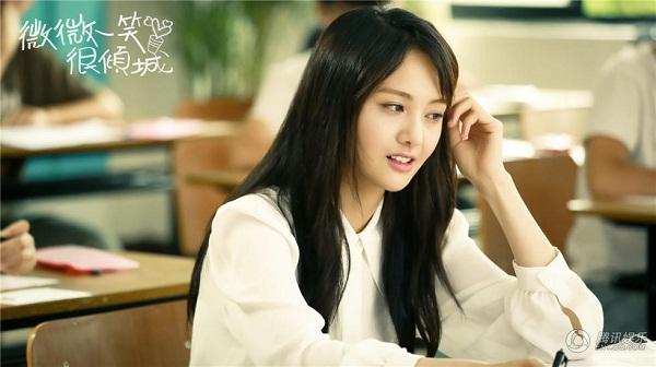 """Bộ 6 mỹ nhân truyền hình Hoa Ngữ thích đóng """"trăm vai như một"""" - Ảnh 20."""