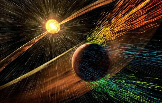 Phát hiện mới có nguy cơ giết chết hy vọng về sự sống trên Hệ Mặt trời 2.0 - Ảnh 3.