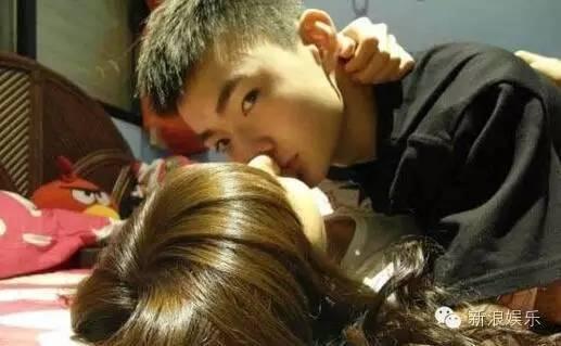 Cái kết buồn của sao nhí nổi tiếng xứ Đài: Tham gia băng đảng xã hội đen, bị bắt vì hành vi cố ý giết người - Ảnh 3.