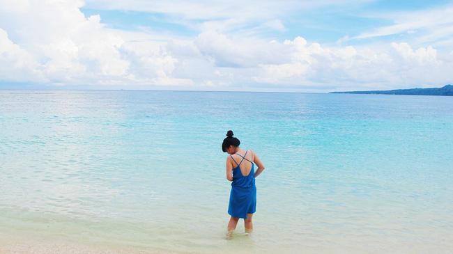 Ngay gần Việt Nam có 5 bãi biển thiên đường đẹp nhường này, không đi thì tiếc lắm! - Ảnh 68.