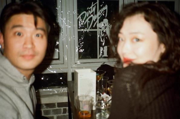 HOT: Sulli đã chia tay với bạn trai hơn 14 tuổi Choiza sau bao thị phi! - Ảnh 2.