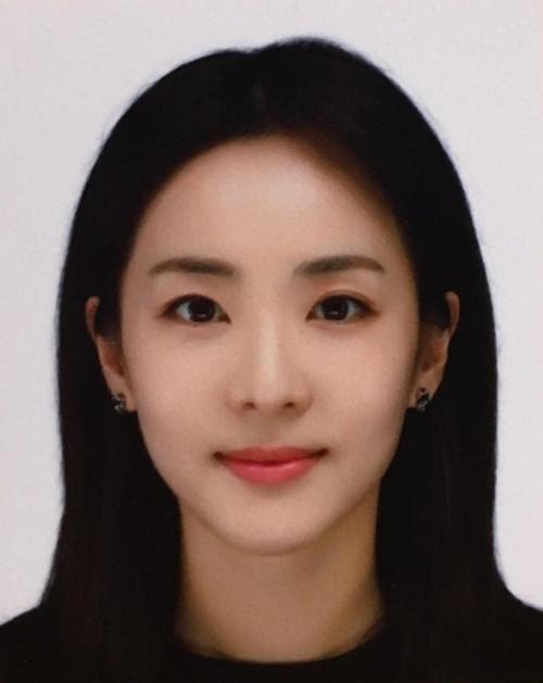 Ảnh hộ chiếu của Dara sau 7 năm chứng minh: Thì ra lão hóa ngược là có thật! - Ảnh 2.