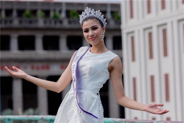 Cục Nghệ thuật biểu diễn sẽ phạt nặng và đình chỉ hoạt động nếu Nguyễn Thị Thành cố tình thi chui - Ảnh 1.