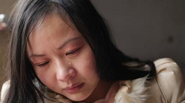 Trung Quốc: Hành trình tìm lại cha mẹ đẻ của những bé gái ngoài kế hoạch - Ảnh 5.