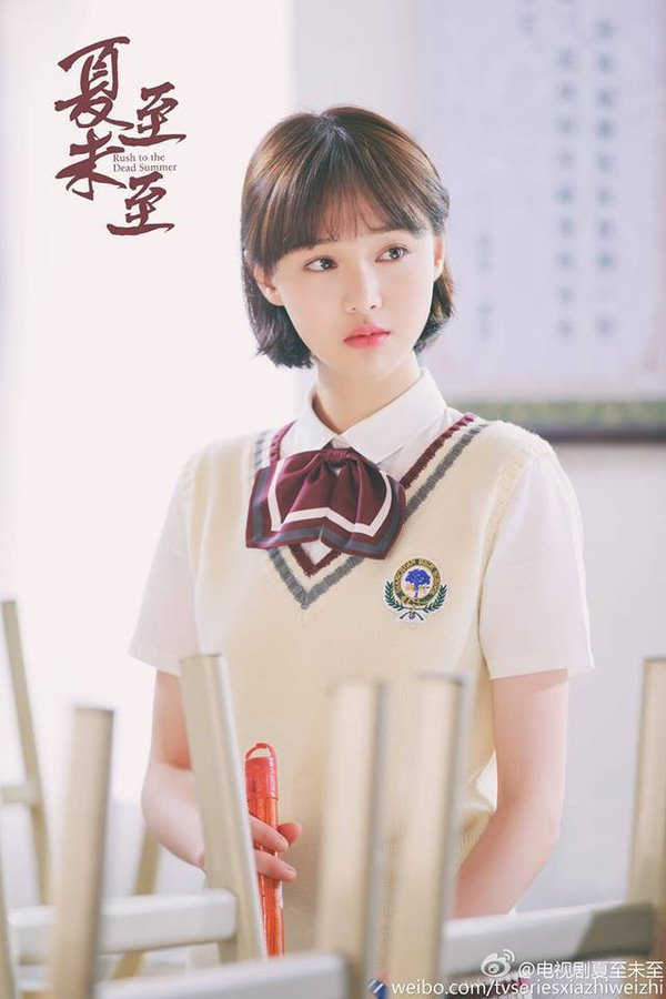 """Bộ 6 mỹ nhân truyền hình Hoa Ngữ thích đóng """"trăm vai như một"""" - Ảnh 21."""