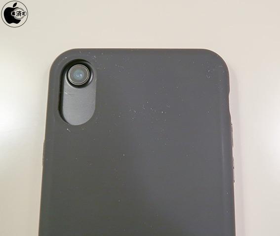 Thêm hình ảnh cho thấy iPhone 8 sẽ có thiết kế camera xếp dọc ở phía sau - Ảnh 4.