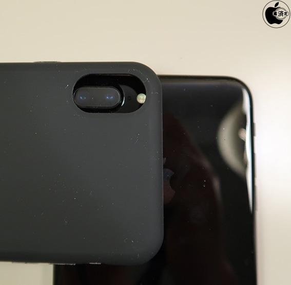 Thêm hình ảnh cho thấy iPhone 8 sẽ có thiết kế camera xếp dọc ở phía sau - Ảnh 6.