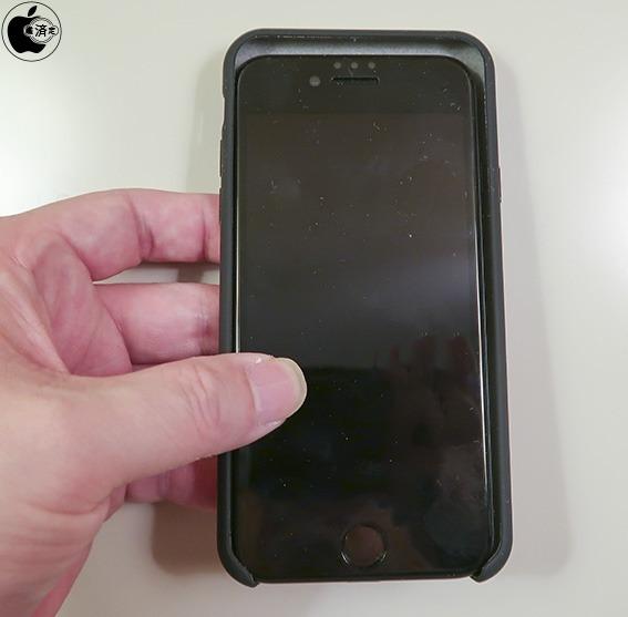 Thêm hình ảnh cho thấy iPhone 8 sẽ có thiết kế camera xếp dọc ở phía sau - Ảnh 3.