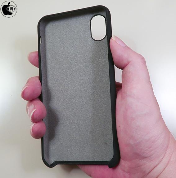 Thêm hình ảnh cho thấy iPhone 8 sẽ có thiết kế camera xếp dọc ở phía sau - Ảnh 5.