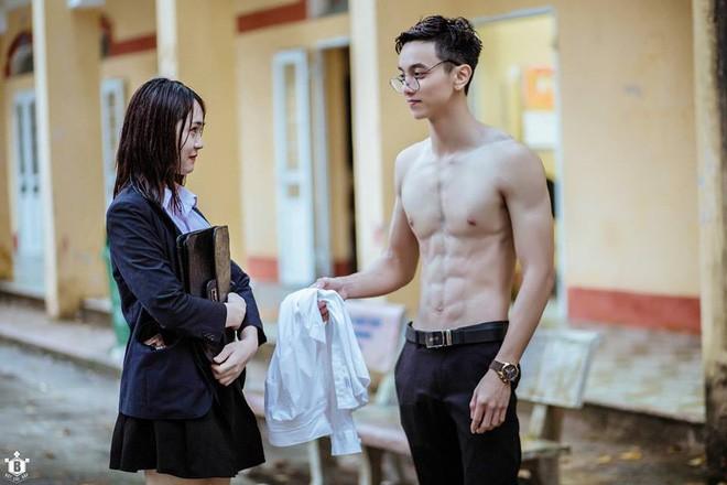 """Không chỉ là hit của Hương Tràm, """"Em gái mưa"""" còn trở thành trào lưu quốc dân trong năm 2017! - Ảnh 5."""