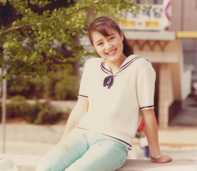 Sao Hàn: Trước Kim Tae Hee, đây là những tượng đài nhan sắc đại diện cho cả làng giải trí Hàn