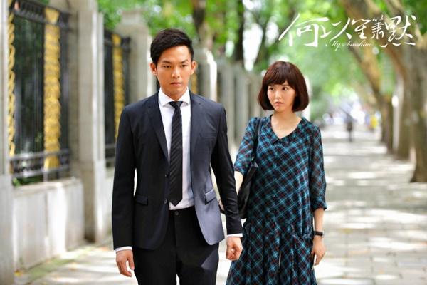 """Bộ 6 mỹ nhân truyền hình Hoa Ngữ thích đóng """"trăm vai như một"""" - Ảnh 22."""