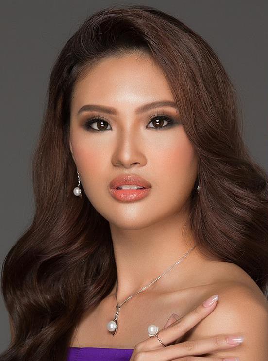 Thật bất ngờ, Hoàng Thùy không phải là thí sinh được nhắn tin bình chọn nhiều nhất Hoa hậu Hoàn vũ VN - Ảnh 4.
