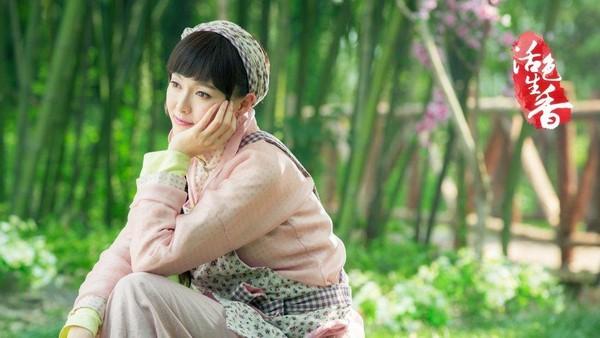"""Bộ 6 mỹ nhân truyền hình Hoa Ngữ thích đóng """"trăm vai như một"""" - Ảnh 24."""