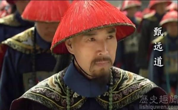 Ngoài Tôn Lệ, bạn có nhận ra 9 gương mặt thân quen trong Năm Ấy Hoa Nở Trăng Vừa Tròn? - Ảnh 26.