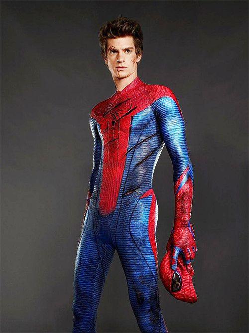 Sau tất cả, đâu mới là loạt phim Spider-Man xuất sắc nhất mọi thời đại? - Ảnh 2.