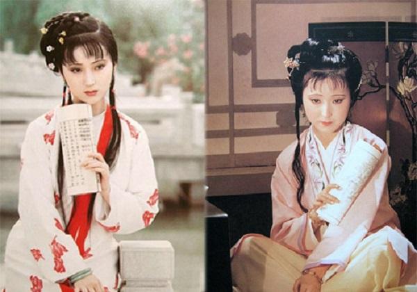Phim cổ trang Trung Quốc xưa và nay: Đáng nhớ vs. thị trường (P.2) - Ảnh 9.