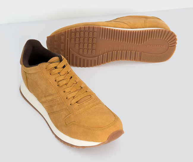 Điểm danh những mẫu sneaker giá rẻ cạnh tranh với Bitis Hunter của Sếp Tùng - Ảnh 5.