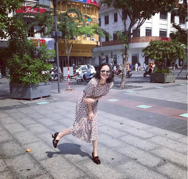 """3 mẫu giày Gucci đang được cả sao lẫn giới trẻ Việt sắm """"ác liệt"""""""