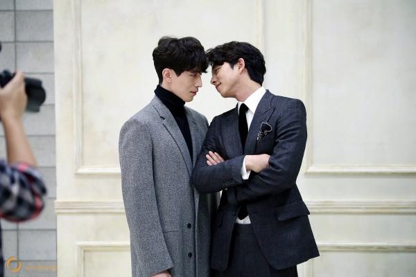 """Bạn có thể đã bỏ lỡ những """"cái nhất"""" sau đây của màn ảnh Hàn trong năm qua - Ảnh 3."""
