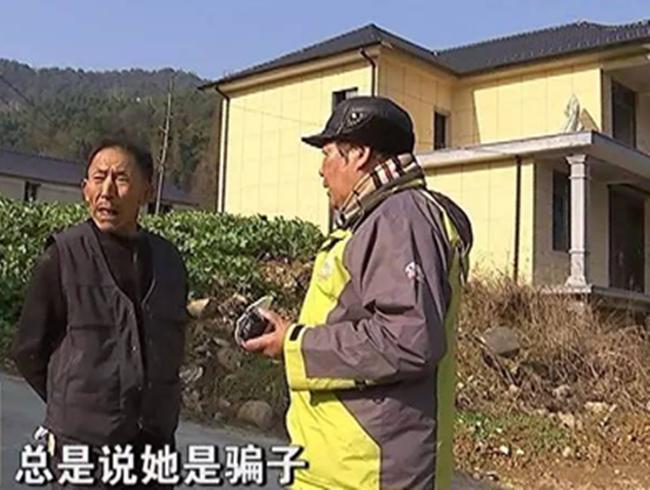 Bị phản đối chuyện tình cảm, ông già 71 tuổi cầm ghế phang con trai để bảo vệ người yêu kém 25 tuổi - Ảnh 2.