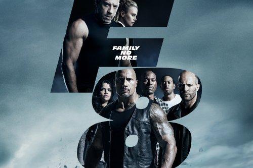 Fast & Furious 8 đã vinh danh Paul Walker như thế nào? - Ảnh 3.