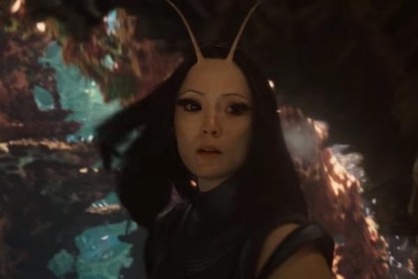 Guardians of the Galaxy Vol. 2: Ai sẽ chết và ai sẽ sống? - Ảnh 3.