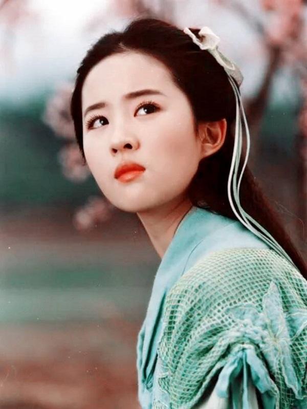 """Bộ 6 mỹ nhân truyền hình Hoa Ngữ thích đóng """"trăm vai như một"""" - Ảnh 3."""