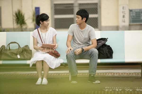 7 mối tình đầu đẹp thổn thức trên màn ảnh rộng Hoa Ngữ - Ảnh 3.