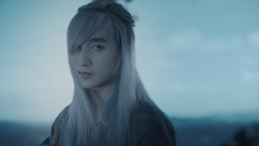 """Sơn Tùng M-TP và MV """"Lạc trôi"""" – """"Màn khai pháo"""" hoàn hảo của V-pop đầu năm 2017 - Ảnh 3."""
