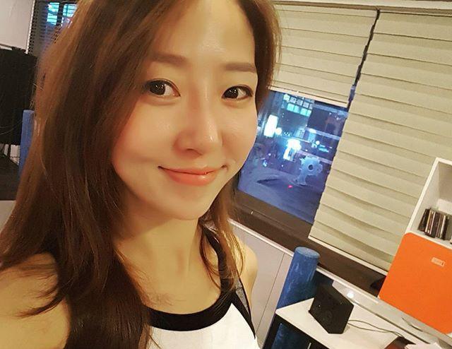 Trọn bộ thực đơn giảm cân 30 ngày siêu tốc với kiwi cực kỳ hiệu quả của nhiều người đẹp Hàn Quốc - Ảnh 7.