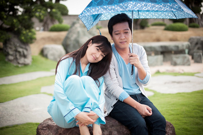 Nhìn thì xuề xòa nhưng cơ ngơi của các cặp đôi sao Việt này bạc tỉ không đùa đâu! - Ảnh 7.