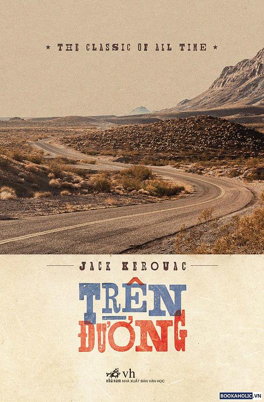 Những cuốn sách truyền cảm hứng du lịch bụi mà bạn nhất-định-nên-đọc - Ảnh 30.