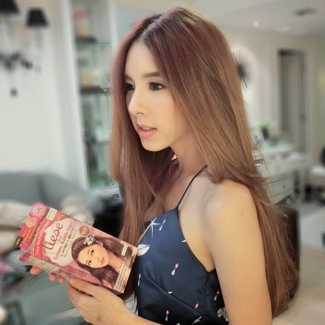 Vẻ đẹp khó cưỡng của những bóng hồng chuyển giới trong đợt tuyển nghĩa vụ quân sự Thái Lan - Ảnh 18.