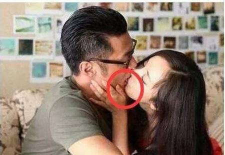13 sự thật đáng thất vọng của cảnh hôn mùi mẫn trong phim Hoa Ngữ - Ảnh 12.